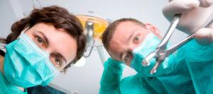 больно ли удалять зуб мудрости