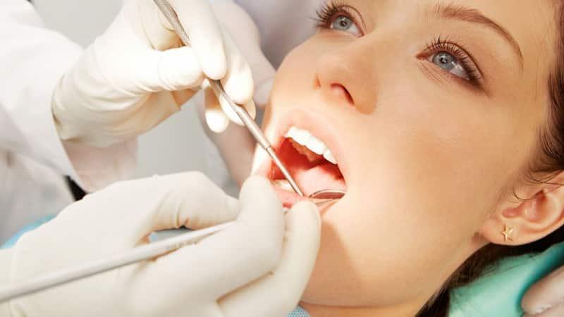 Вырвали зуб мудрости как долго будет болеть, какие меры предпринять
