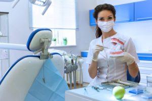 Как себя вести после удаления зуба мудрости