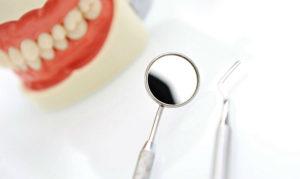 Болезни зубов, общие сведения и пути лечения