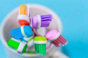 Гингивит, лечение различных форм заболевания и советы от стоматолога