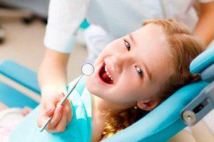 Коренные зубы, чем молочные отличаются от постоянных