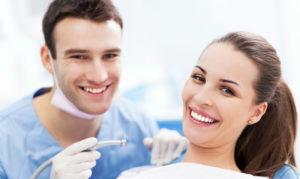 Лечение кариеса зубов, как проводится и почему это важно