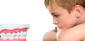 Пародонтит у детей и будущих мам, особенности болезни и специфика лечения