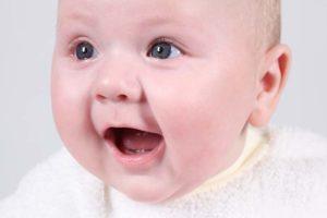 Профилактика стоматита у малышей
