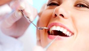 Строение зуба что нужно знать, чтобы понимать стоматолога