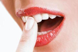 Шатается зуб почему так происходит и чем укрепить