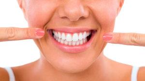 Выравнивание зубов, современные методы для детей и взрослых
