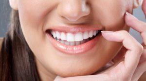 Как лучше вставить зуб с учётом цены и вида протезов