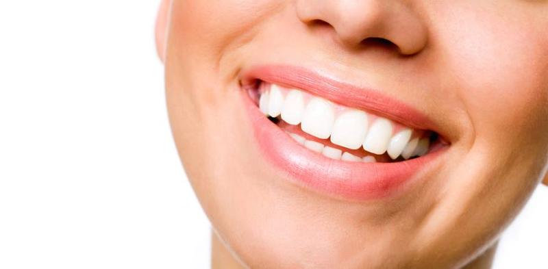 Ультразвуковая чистка зубов, чем полезна чистка зубов ультразвуком