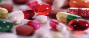 Выбор лекарства и способа лечения
