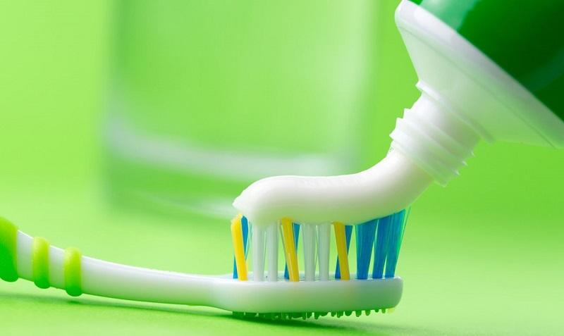 Зубная паста классификация, состав, какую пасту выбрать