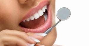 Зубная эмаль, как беречь её от повреждений и как укрепить