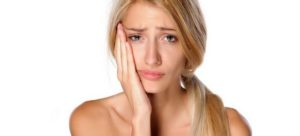 Как лечить флюс в домашних условиях, лечение флюса