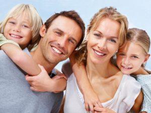Чем детский дантист отличается от взрослого