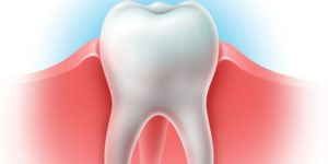 Как можно вылечить зуб в домашних условиях